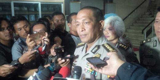 Alquran Dicoret dengan Kalimat Menista dan Gambar Telapak Kaki Ditemukan di Sukabumi