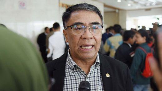 Kubu Prabowo: Hanya Kaum Kafir dan Zalim yang Halangi Salat Jumat