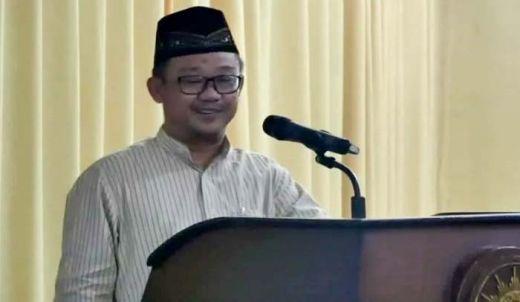 Muhammadiyah Tetapkan Awal Ramadan 27 Mei, Idul Fitri 25 Juni 2017