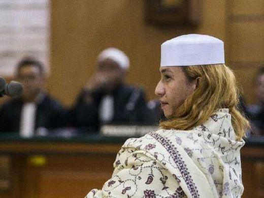 Habib Bahar bin Smith: Sampaikan ke Jokowi, Tunggu Saya Keluar!