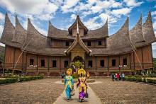 Dukung Sumbar Jadi Daerah Istimewa Minangkabau, Begini Alasannya Menurut DPD RI
