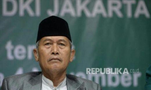 NU DKI Jakarta Dukung Penuh Anies-Sandi, Ini Alasannya