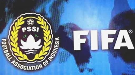 FIFA Respon Positif Keinginan PSSI