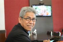 Nilai Tepat Kemenristek Digabung dengan Kemendikbud, Ini Alasan Prof Zainuddin Maliki