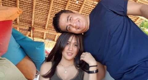 Aktor Adjie Pengestu Resmi Menikahi Gadis Usia 22 Tahun, Hari Ini di Bandung
