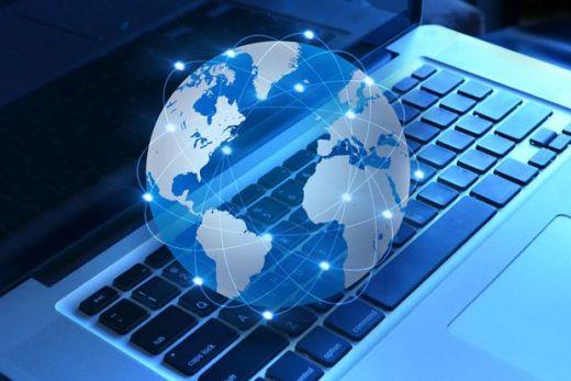 Begini Cara Mengatasi Serangan Ransomware Wannacry
