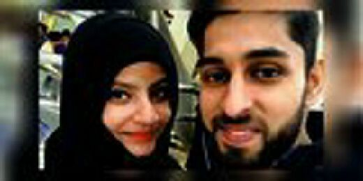 Wanita Cantik Ini Dapat Hidayah Gara-gara Iseng Berpuasa di Bulan Ramadan