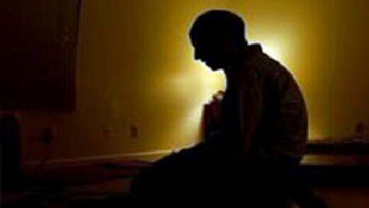 5 Ibadah Ini Penghapus Dosa di Bulan Ramadan