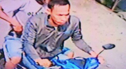 Polisi Curigai Kelompok Ini Penembak Mahasiswi Cantik di Karawaci