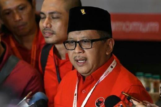 Berubah Pikiran, PDIP Kini Setuju TAP MPRS Pembubaran PKI Masuk RUU HIP