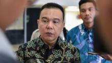 Sembako Kena PPN di RUU KUP, Dasco Mengaku Belum Terima Draft tapi Malah Sudah Bocor