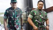 ProDEM: Rezim Runtuh Bukan karena Dana Haji tapi Pemilihan Panglima TNI