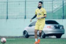 Direkrut Arema FC, Diego Michels Dapat Tugas Tambahan