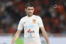 Lopicic Kembali ke Borneo FC Sebagai Asisten Pelatih