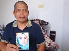 Sayembara Cari Istri Hilang di Kampar, Tarifnya Naik jadi Rp 150 Juta