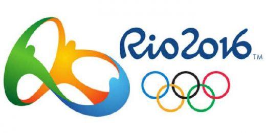 Kontingen Olimpiade Rio de Jeneiro  Indonesia Diperkuat 28 Atlet