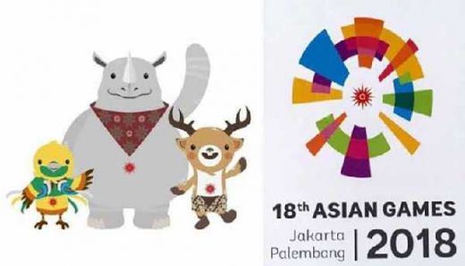 Bamsoet Minta INASGOC Melobi OCA demi Turunkan Harga Tiket Asian Games