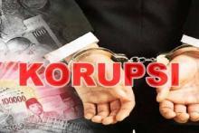 Tim Pemburu Koruptor dan Masa Depan Kelembagaan Pemberantasan Korupsi