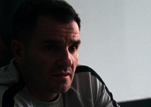 Simon Panggil 24 Pemain Hadapi Kualifikasi Piala Dunia