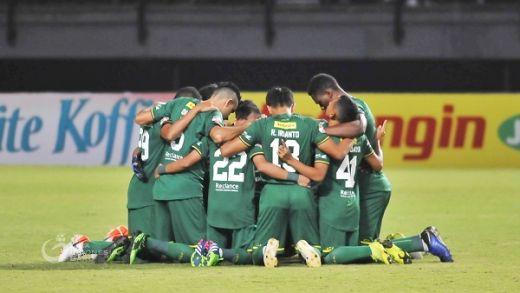 Lawan Arema FC, Bejo Tak Mau Buka Strategi