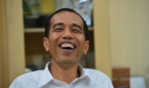 Kabinet Jokowi Jilid II Final, 2 Orang Muda