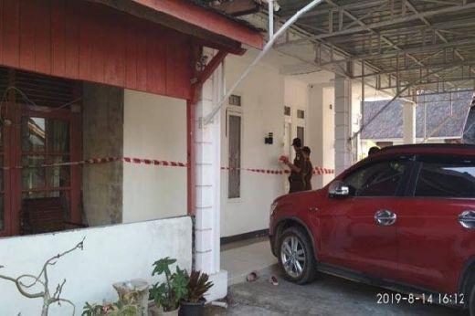 Kejari Diminta Tak Berhenti di Hadi Mulyono soal Gratifikasi Dana Aspirasi DPRD Ketapang