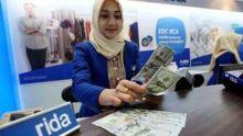 Ternyata, Saat Ini Likuiditas dan Permodalan Lembaga Jasa Keuangan di Indonesia Dalam Kondisi Baik