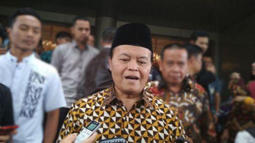 Tarik Gerindra ke Pemerintahan, PKS: Jokowi kan Sudah Menang, Kok Semua Parpol Ditarikin, Aneh...