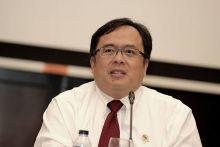 Menteri Bambang Sebut Kondisi Ekonomi Indonesia Saat Ini Seperti Zaman Penjajahan