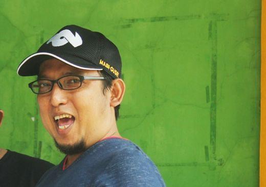 Pentolan Band Wali Gagal Tampil di Malaysia dan Bandung