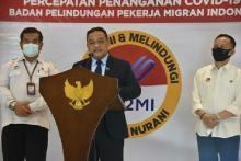 Jika Pembebasan Biaya Penempatan PMI tak Dijalankan, Benny Rhamdani Ancam Mundur dari Kepala BP2MI