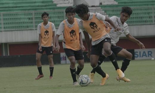 Kompetisi AFC U 16 dan U 19 Dibatalkan