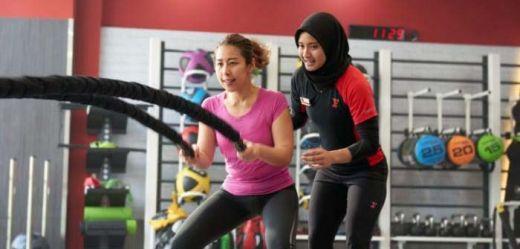 Rajin Olahraga Tapi Tak Kunjung Langsing, Barangkali Ini Penyebabnya