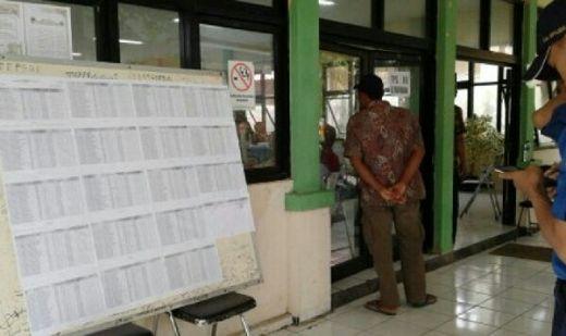Ahok Kalah di Pulau Pramuka, Tempatnya Menyampaikan Dibohongi Surat Al-Maidah