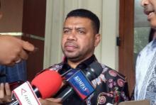 Senator Papua Sebut Bapenas Salah Tafsir Terkait Pembangunan Tanah Adat