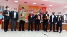 Pengprov WI DKI Jakarta Akan Gelar Liga Wushu Mahasiswa dan Kembangkan Wing Chun