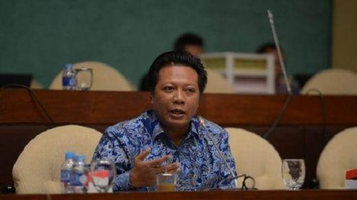 Sudah Habiskan Dana Ratusan Miliar, BPLS Dibubarkan Jokowi, DPR: Kita Apresiasi, Tapi Ingat, Ganti Rugi Lahan Harus Kelar
