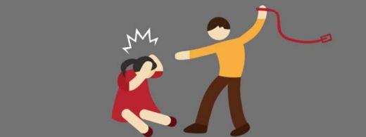 Pergoki dan Potret yang Suami Lagi Selingkuh, Istri Babak Belur Dihajar