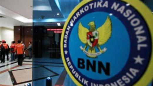 Apresiasi Pemaparan BNN di Wina, IPW Minta Pemerintah Serius Berantas Narkoba