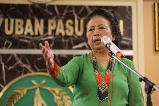 Komisi X DPR: Pendidikan Indonesia Belum Merata