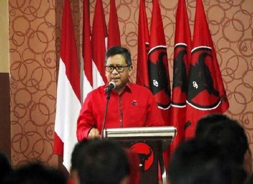 Protes Pemberitaan Tempo, PDIP Curcol Pernah Dintervensi Kekuasaan