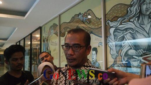 Dugaan Surat Suara Tercoblos, KPU Hanya Tunggu dari Polisi Diraja Malaysia