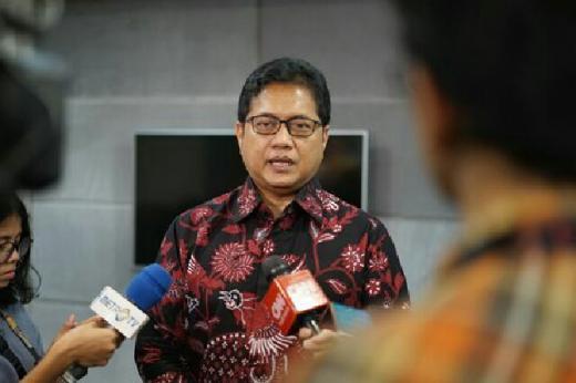 PPP dan PKS Gagas Poros Islam di Pilpres 2024, PAN Ogah Ikut-ikutan