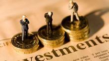 Kata PKS dan PAN soal Pembentukan Kementerian Investasi