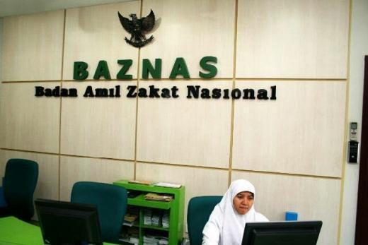 Wanprestasi, Hak Akses Baznas ke Data Kependudukan Masih Diblokir