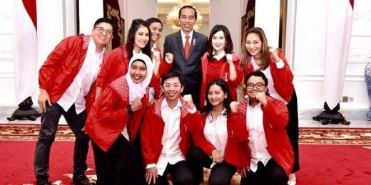 Curi Start Kampanye, Bawaslu Selidiki Tiga Kader PSI