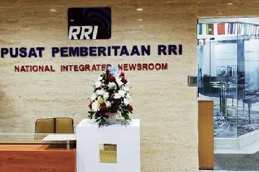 RRI Dinilai jadi Corong PKS dan FPI, Pakar: RRI Tidak Boleh Sebatas Corong Pemerintah
