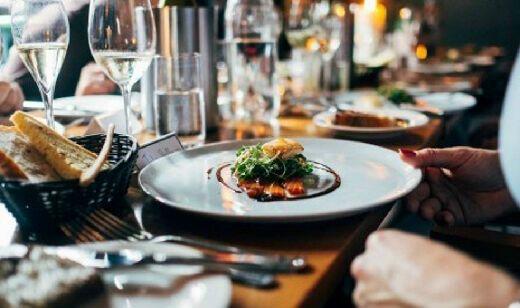 Restoran Salah Pesan, Alasan Pendiriannya Bikin Takjub