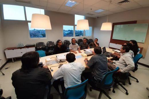 Waduh, LPSK Tolak Lindungi Saksi dan Ahli Tim Prabowo-Sandi di Sidang MK, Kenapa?