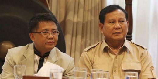 Gugatan Prabowo-Sandi Cerminan Suara Rakyat, PKS: Semoga MK Menangkap Aspirasi Itu